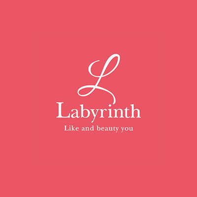Labyrinth Collection No.22を追加しました。